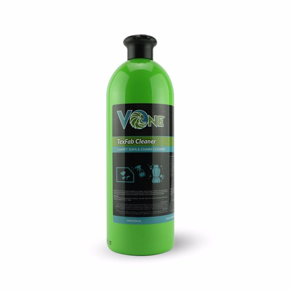 TexFab Cleaner 1L