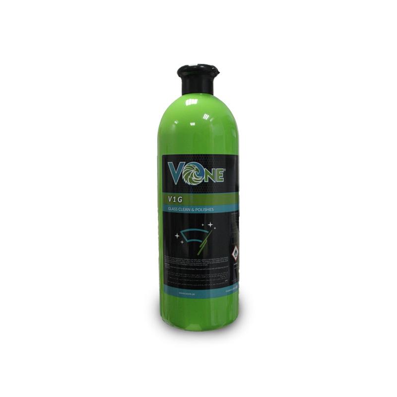 V1G (منظف زجاج)