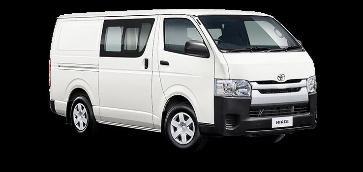 Transport Vehicle Service
